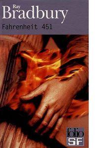 Ray-Bradbury-Fahrenheit-451.jpg