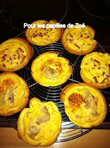 Quiches-au-Pie-Magic.jpg