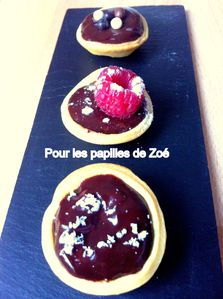 Tartelettes-fruitees-chocolatees.jpg