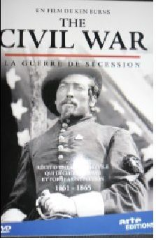 civil_war-copie-1.jpg
