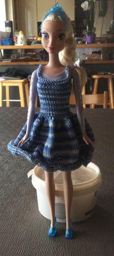 habit-barbie 2341