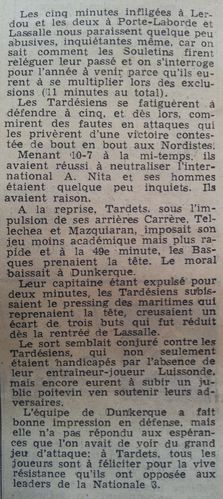 Tardets 2 17-5-1976