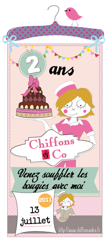 CHIFFONS-ANDCO-BLOGANNIVERSAIRE-ARWEN.png