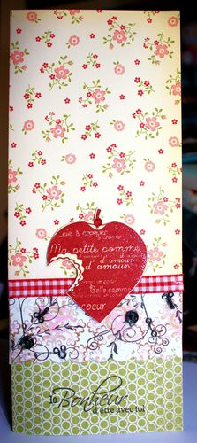 Gabistella cartes fevrierISS3 02 2011