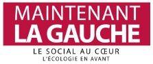 http://img.over-blog.com/223x93/1/19/53/86/Le-Temps-de-la-Gauche/logo_MLG_2.jpg