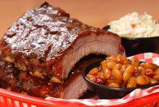 Missouri-Food-Scene-BBQ-Ribs