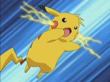 495256-sparky_the_pikachu.jpg