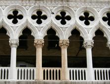 colonnes-palais-ducal.png