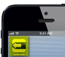 iphone jailbreak evasion