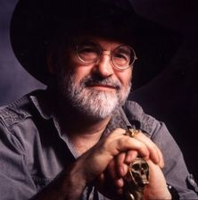 terry-pratchett-col-c-robin-matthews-297x300.jpg