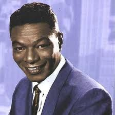 Nat-King-cole-1.jpg