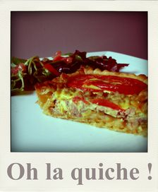 Quiches-tartes-salees.jpg