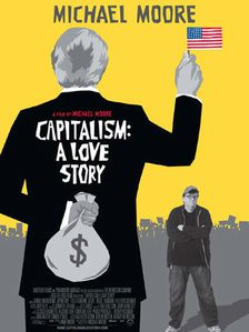 affiche-capitalism-a-love-story.jpg