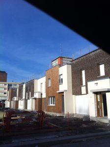 maisons-pl-de-l-Europe.jpg