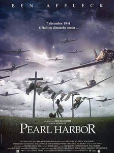 pearl-harbor-affleck-bay-2001