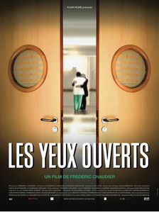 Film-Les-yeux-ouverts.jpg
