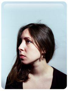portrait-recherche-Louis-Delbaere-Photographe.jpg