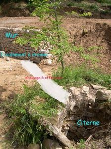 am-nagement-drainage-a-effectuer-mes-images2N4529.jpg
