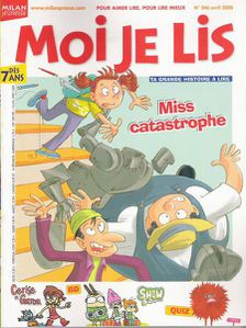miss-catastrophe-copie-1.jpg