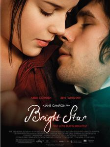 Bright-star--Jane-Campion-.jpg