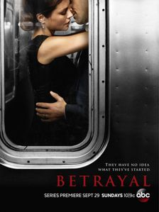 Betrayal-ABC-Season-1-Poster.jpg