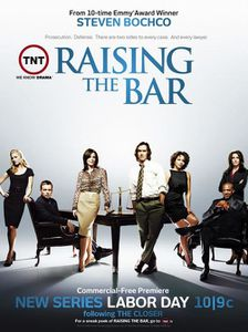 j-august-richards-raising-the-bar-tv-series-poster-mq-7e3a7.jpg