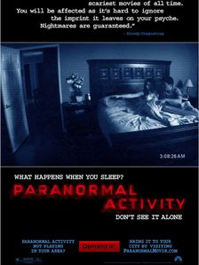 paranormal-activity-19358-1146527907