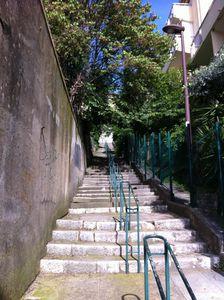 Traverse-de-Grasse.jpg