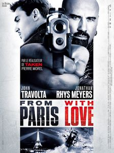 From-Paris-With-Love-Affiche-Fr.jpg