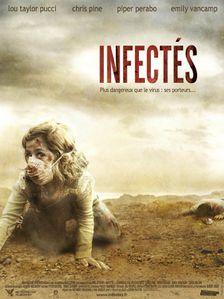 Infectes-01.jpg