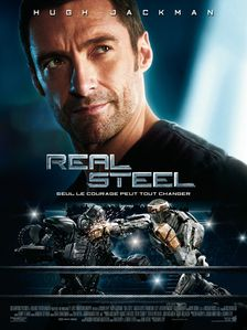 Real Steel 01