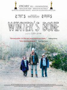 Winter-s-Bone-01.jpg