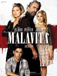 Malavita 01