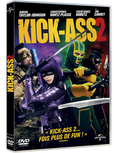 Kick-Ass-2.002.png