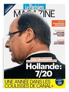 2717763_mag-hollande.jpg
