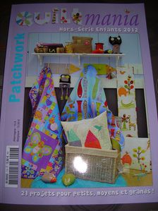 quiltmania-copie-2.jpg