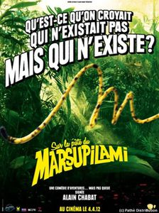 A-la-poursuite-du-marsupilami.jpg