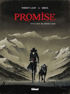 promise-couv
