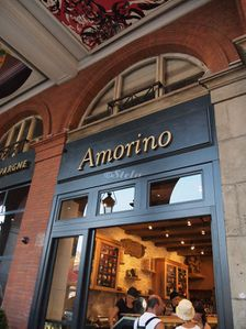 Amorino