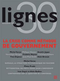 COUVLIGNES305-7web-6fe37