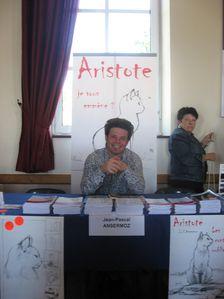 Petit-Suisse-Jean-Pascal-Ansermoz.JPG