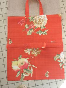 blog-011-copie-3.jpg