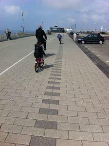 hollande-1132.jpg