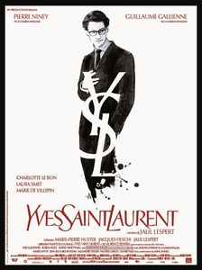 affiche-du-film-yves-saint-laurent-11047051tudjo[1]
