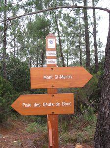 2010-11-18 Mont St Martin-007