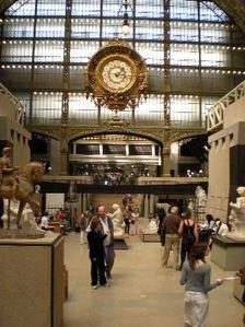 musee-d-orsay-horloge.jpg