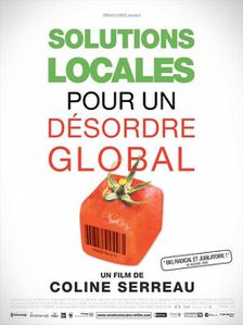 solutions-locales-pour-un-desordre-global.jpg
