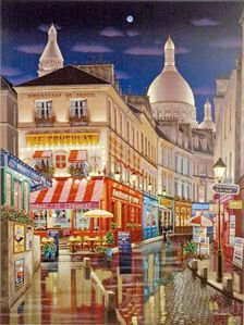 liudmila-kondakova-Paris-by-Night.jpg