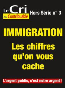 contribuable-hsN°-3-Juin-2010