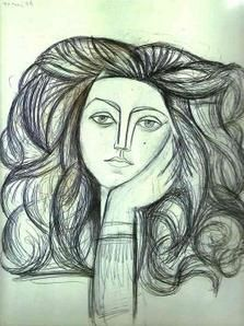 Fran-oise-par-Picasso.jpg